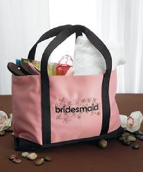 Bridesmaid Gifts